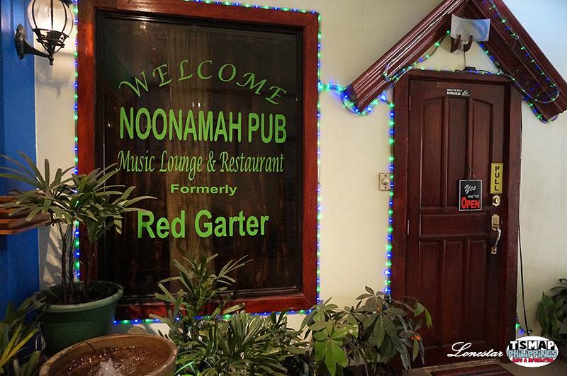 Noonamah Pub