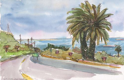 Rancho Palos Verdes CA