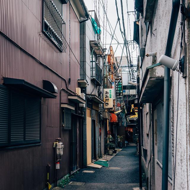 Yokohamabashi_08