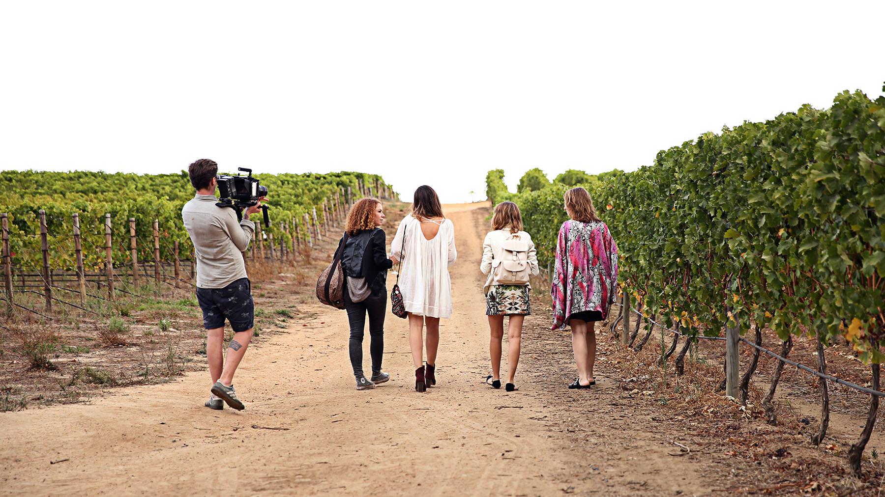 trendy-taste-look-outfit-street-style-ootd-blog-blogger-fashion-spain-moda-españa-piz-buin-sa-south-africa-cape-town-spot-summer-verano-7