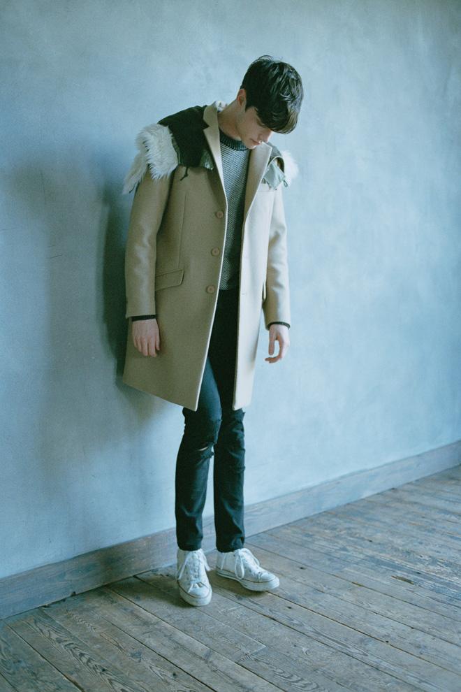 Luke Powell0024_PHENOMENON AW15_Lucas Santoni(fashionsnap)
