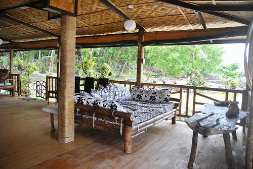 104 Isla de Samal (33)