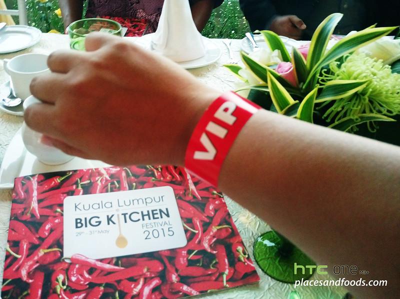 kl big kitchen 2015 VIP