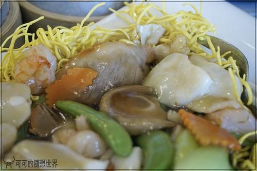廣東炒麵-1