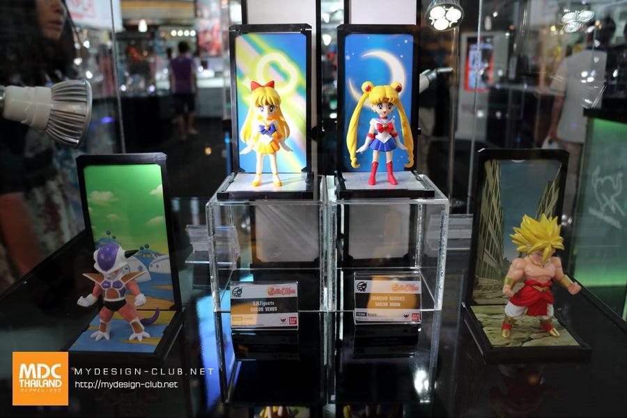 Hobby&Toy-Mania2015-52