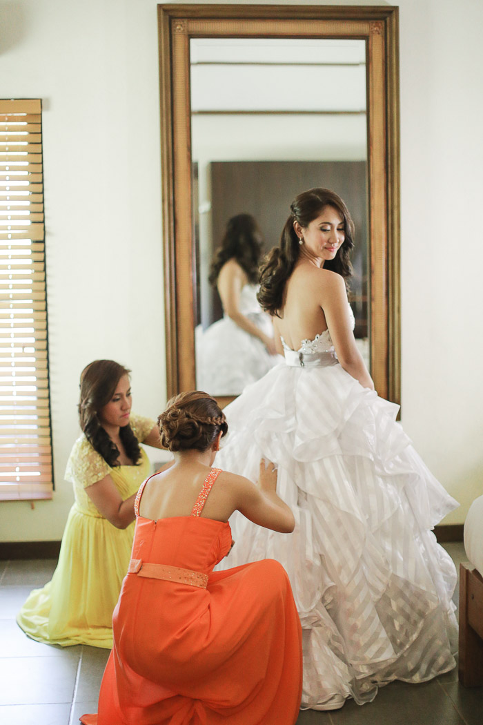 TAGAYTAY WEDDING PHOTOGRAPHER (22)
