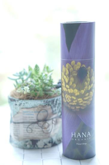 hana-drop4