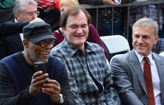 Tarantino2
