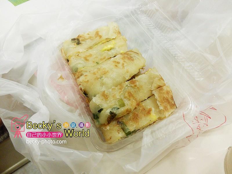 2015.Jun小琉球吃的