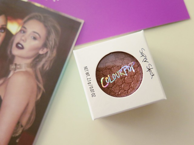 colourpop_eyeshadow (6)