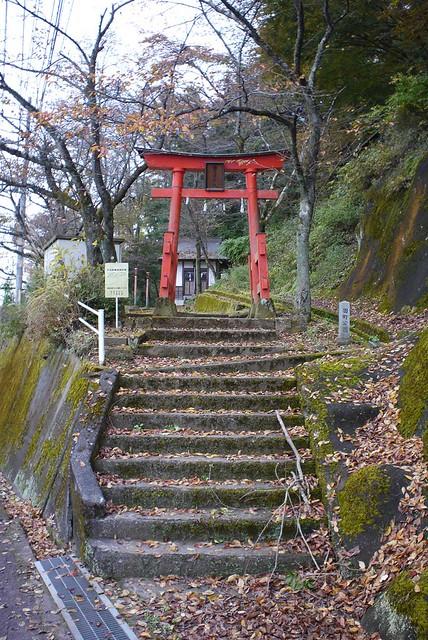 Calendario Japones.Calendario Japones Nijushiseki Japangaijin Blog