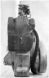 Hedlund-V-Twin-03