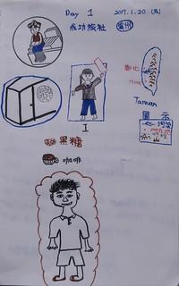 20170120-zozo畫農用書店