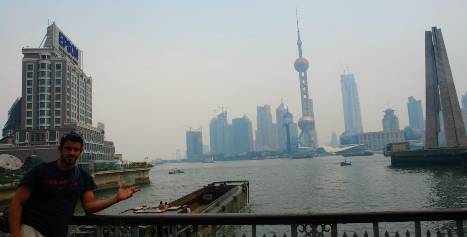 qué ver en Shanghai, China qué ver en shanghai - 32179274210 55be4f8b71 o - Qué ver en Shanghai, China