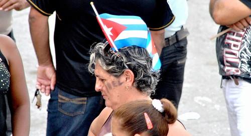 64 Ciego Avila comitiva Fidel (22)
