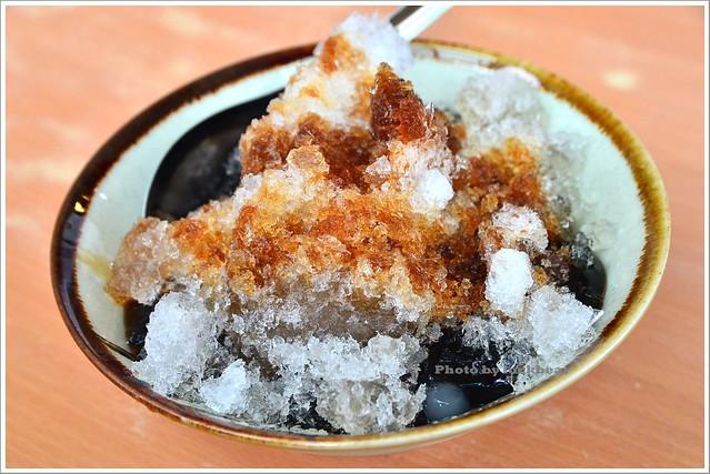 仙草爸冰品冷熱甜湯宜蘭市美食003-DSC_5219