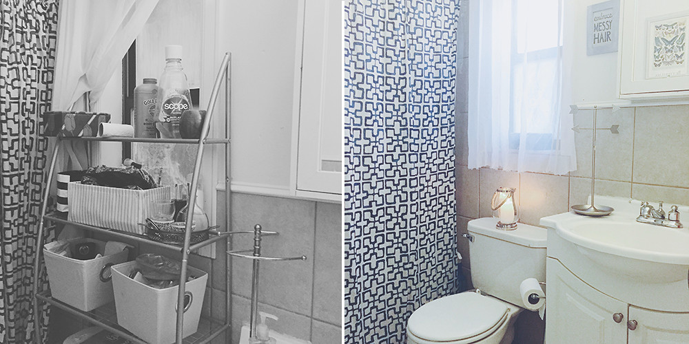 bathroomorganization1