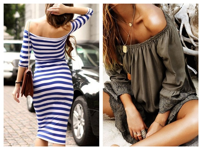 off-shoulder-dresses-36