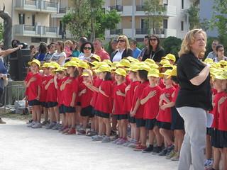 Rutigliano- ricordi e sfide l'anno scolastico dell'Aldo Moro (9)