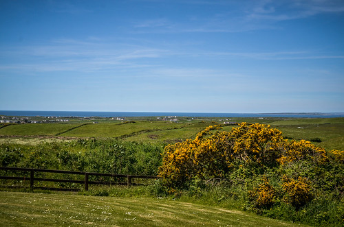 Doolin Haven View-002