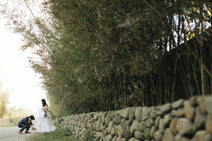 TAGAYTAY WEDDING PHOTOGRAPHER (85)