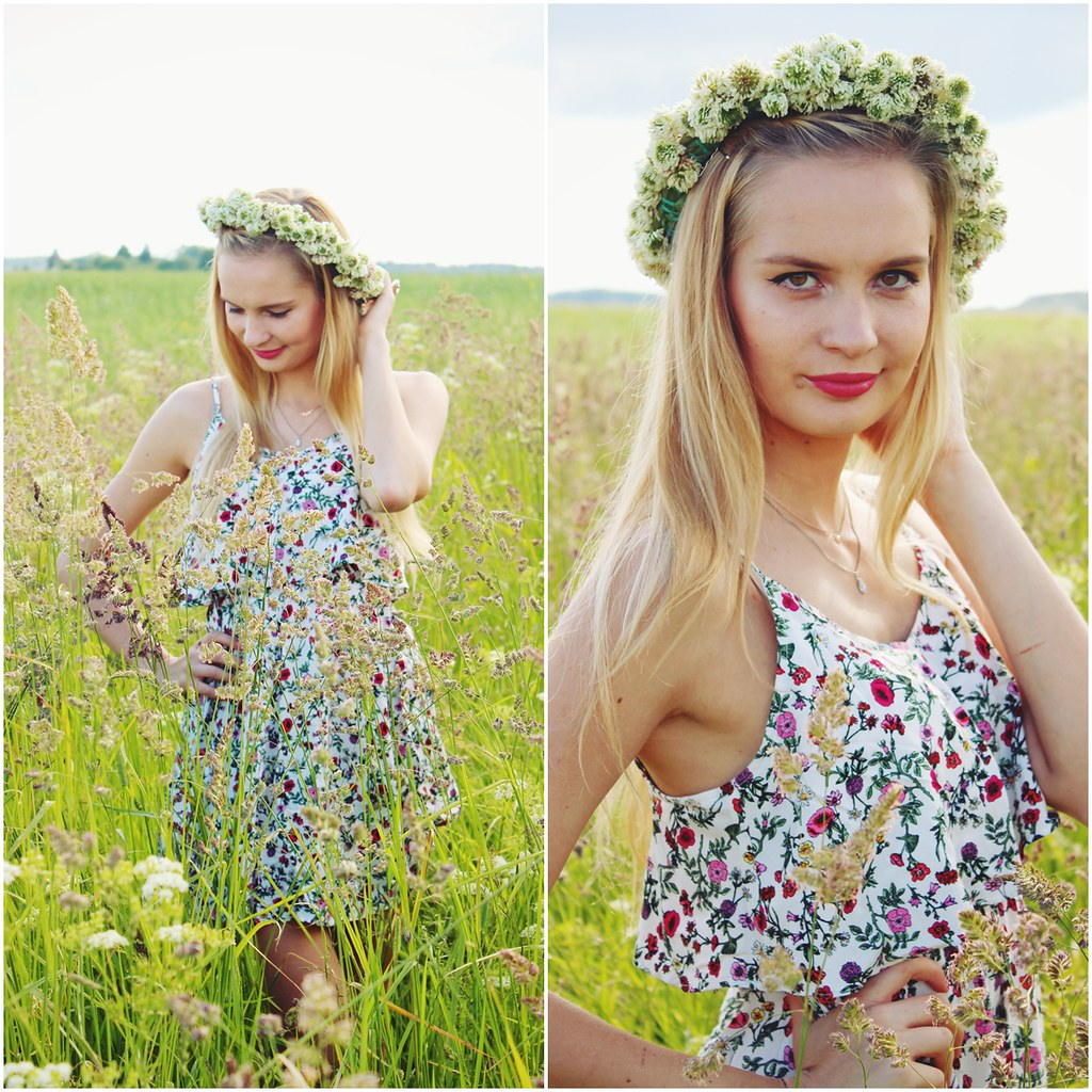 meadow-photo-shoot