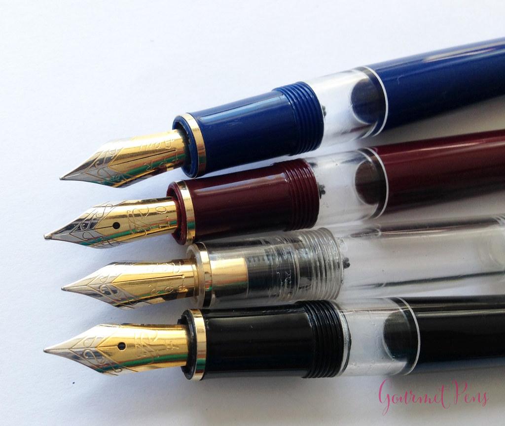 review fountain pen revolution indus fountain pens fprevo flickr