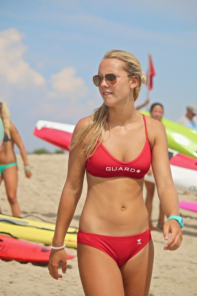 Nps Lifeguard Tournament 2015 From The Nj Nyc Pa Area Com Flickr