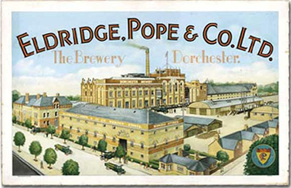 eldridge-pope-postcard