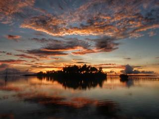 Pulau Osi
