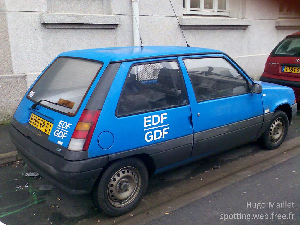 vente vehicule edf 4x4 utilitaire 4 4 occasion edf blog sur les voitures vente aux encheres 4. Black Bedroom Furniture Sets. Home Design Ideas