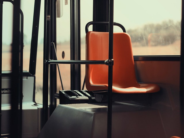 corse bus cittadino