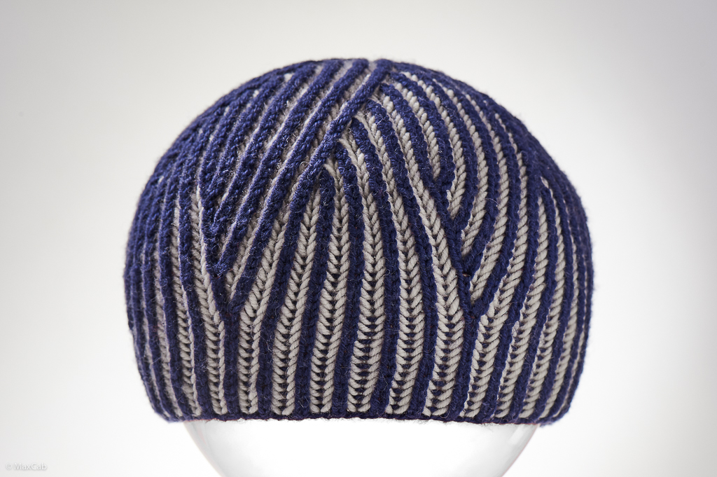 2017.01.24 knit0466