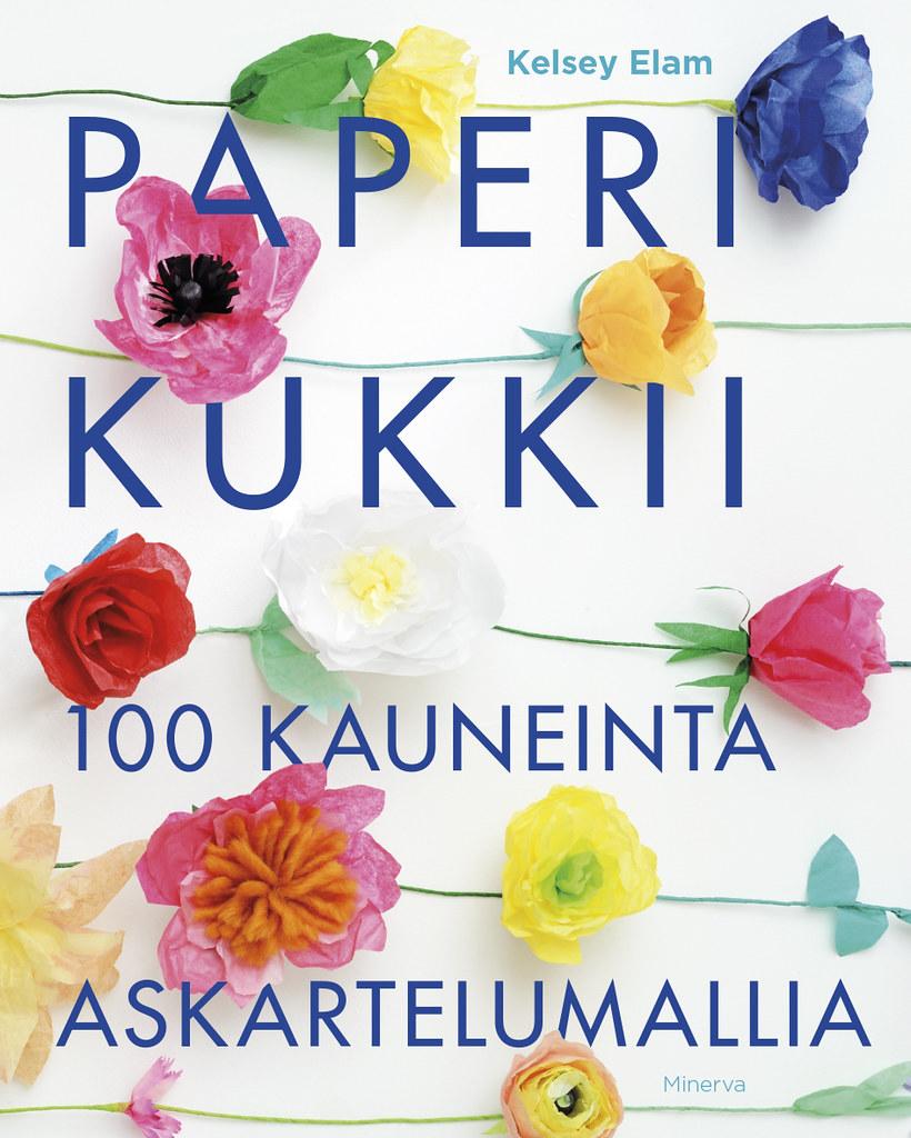 paperi_kukkii_kirja