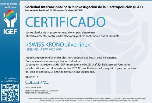 IGEF-Zertifikat-ASW-SP