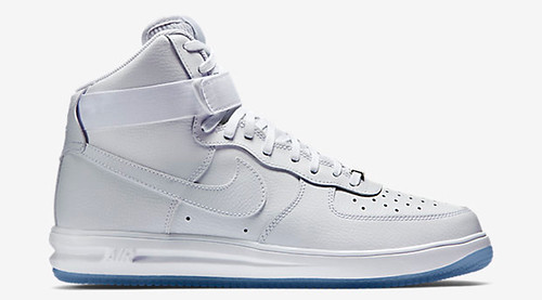 30 Sneakers You Wouldn't Expect 17