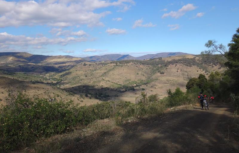 Ziscakes Road