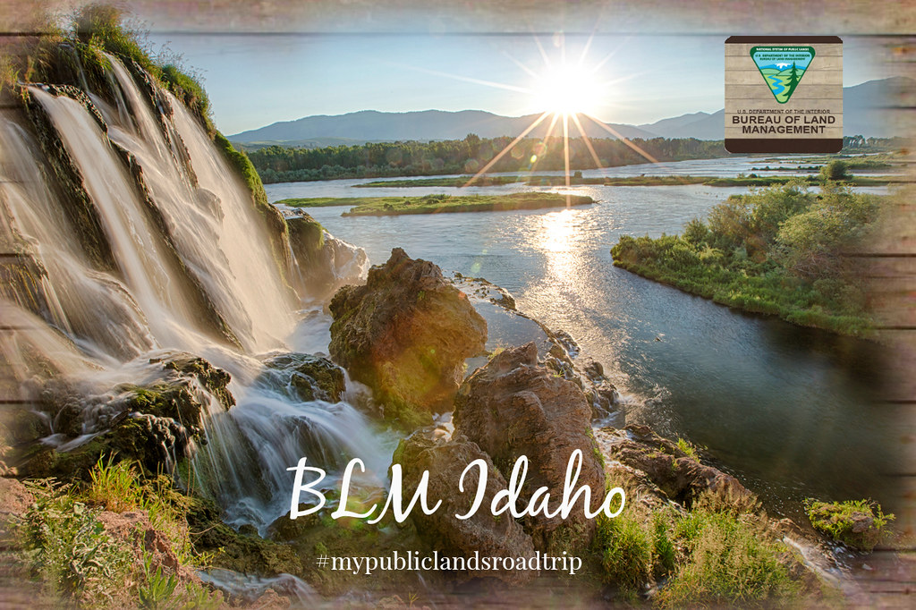a report on the management of the blms public lands system 2018-8-19 america's public lands  national conservation areas are just one part of the bureau of land management's national conservation lands, a system of public lands.