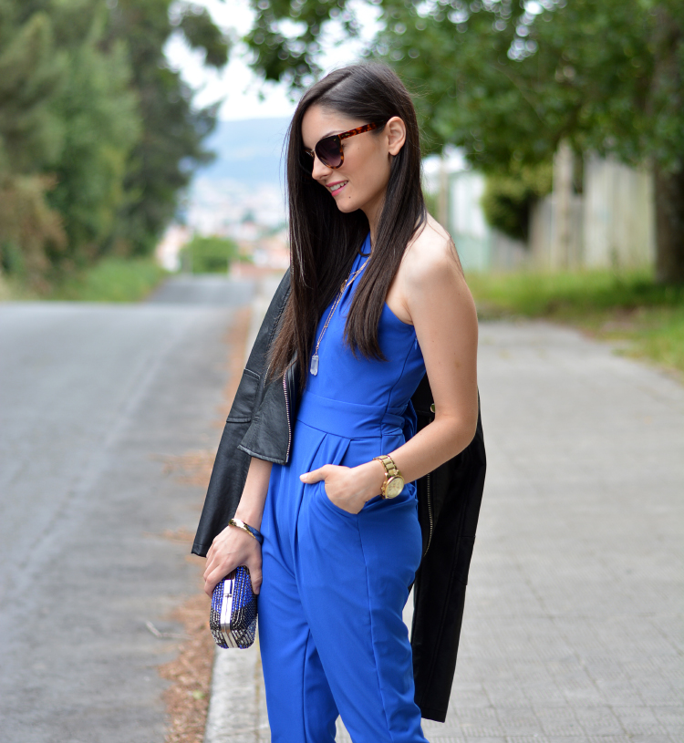 zara_tfnc_lookbook_outfit_ootd_mono_jumpsuit_perfecto_06