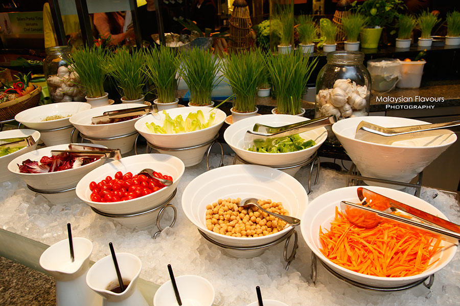 serena-brasserie-ramadan-buffet-intercontinental-hotel-kl