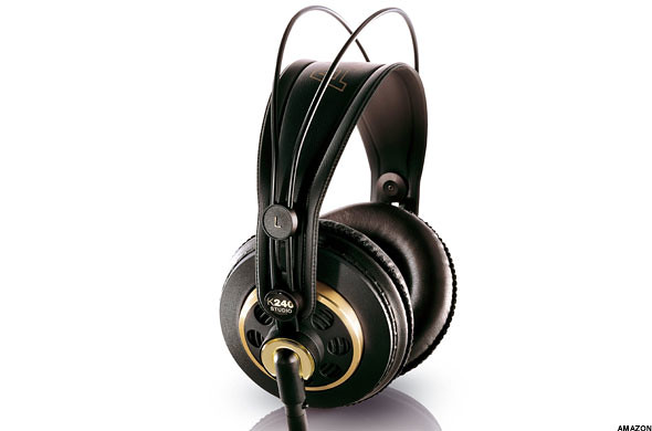 AKG_K_240_Semi_Open_Studio_Headphones