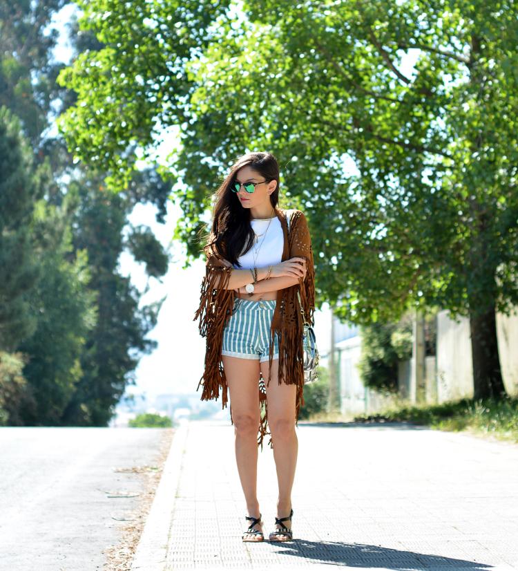 ootd_zara_outfit_kimono_flecos_como_combinar_crop_top_03