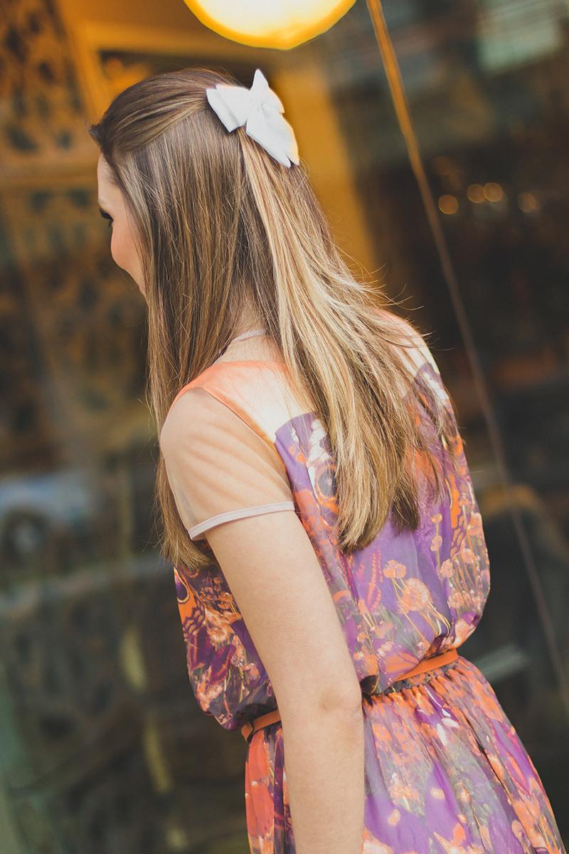 6-look vestido fruto da imaginação borboletas e elefante