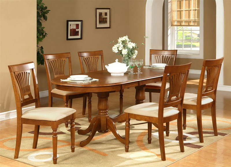 table-dining-sets