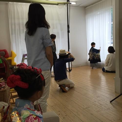 studio hana(スタジオ ハナ)