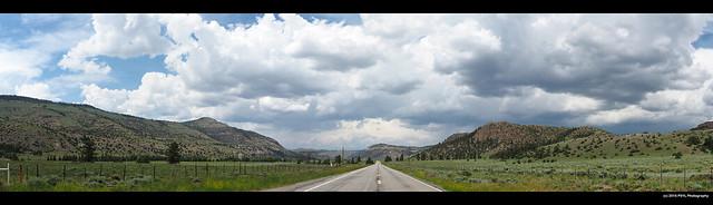 Colorado State Highway 149