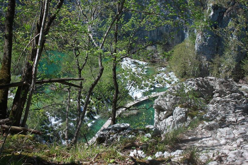 croatia-Plitvice LakesNational Park -克羅地亞-16湖國家公園-17docintaipei (43)
