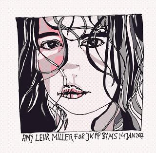Amy_Lehr_MIller_JKPP