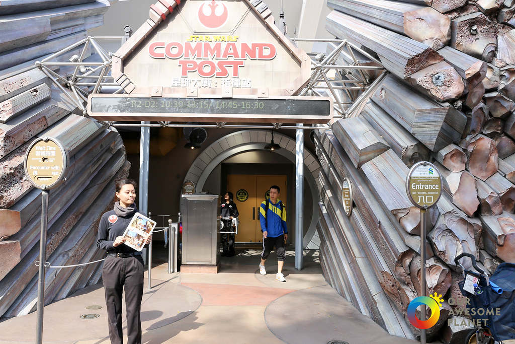 Star Wars Invasion at HK Disneyland-23.jpg