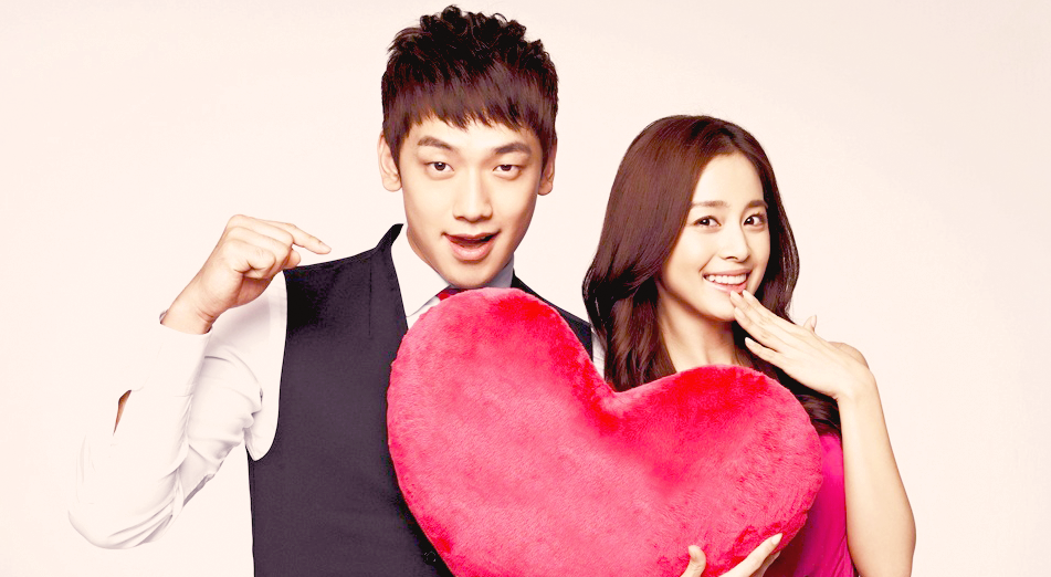 rainkimtaehee_COPE